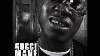 Gucci Mane Ft Gorilla Zoe - Count It Up
