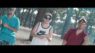 FIESTA-MikeAngel Sound ft LuigiDip-(OFFICIAL VIDEO)