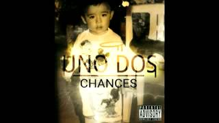 Uno Dos - How Am Living ft. Cali Tee