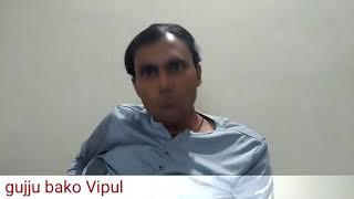 Savdhan India,wife and shopping.funny hindi comedy.