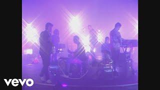 LCD Soundsystem - tonite