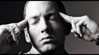 Tinie Tempah ft. Eminem & Eric Turner - Wonder Write