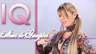 Amor de Gangster - Ivy Queen