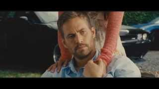 See You Again (Paul Walker Tribute) Fast And Furious 7  (In Memory of Paul Walker)