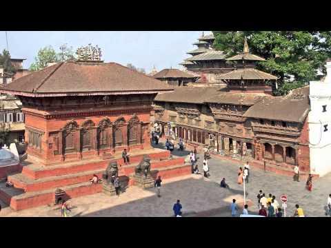 Nepal – Travel Snapshots HD