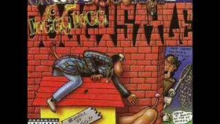 snoop doggy dogg - murder was the case