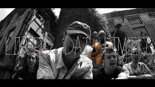 WEDA - LIBERO DAI LIMITI [Official Video]