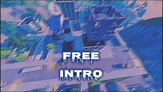 Free Fortnite Intro - No Text (Download in Description)