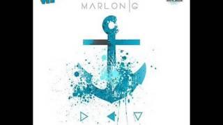 Marlon G - Mas mìa que suya