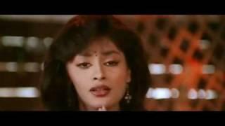 Teri panaah me hame rakh naa from Hindi movie Panaah-1992