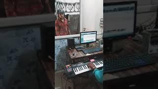 New ss digital studio thandla gayak kapil chouhan