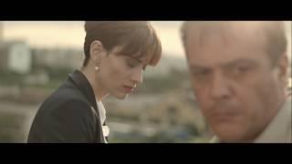 Миро - Reverse / Miro - Reverse (Official video)