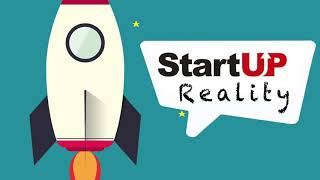 Start Up Reality #1 Check Equipment
