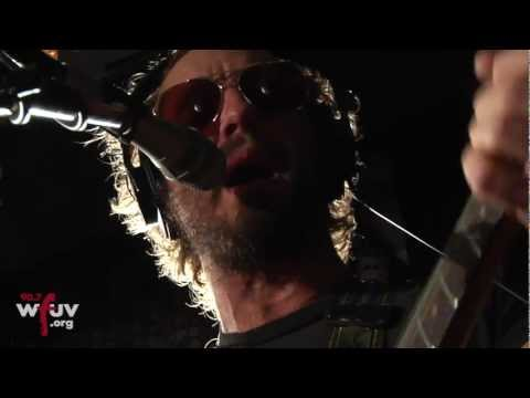 phosphorescent-terror-in-the-canyons-the-wounded-master-live-at-wfuv-wfuvradio