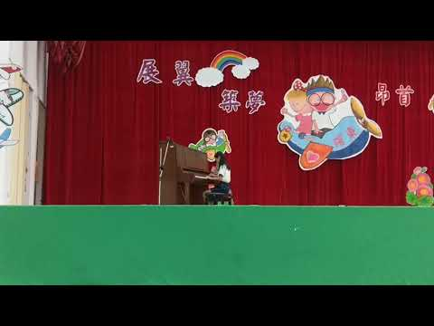 鋼琴獨奏 - YouTube
