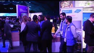 Dell Technologies Forum : Le Maroc, hub digital pour les pays africains