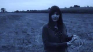 Rosa Vertov – Aubade
