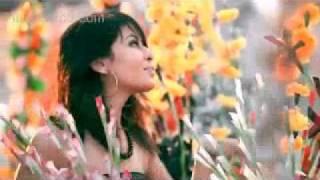geeta zaildar new song   goriye