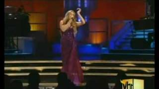 Joss Stone - Spoiled Live VH1 2005