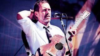 Hugh Laurie ~ Hallelujah I Love Her So [radio rip]