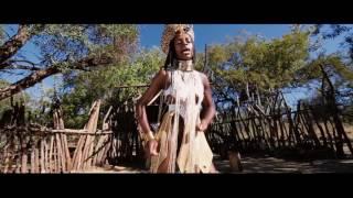 Nobuhle - Isigubhu ft. Dj Pico (official video)