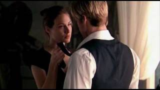 Meet Joe Black Soundtrack (Peanut Butter Man)
