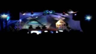 FELGUK @ REALITY DREAM - 26/08/2008 - NEWFEST