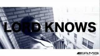 "Rae Davis - ""Lord Knows"" (Official Video)"