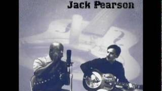William Howse & Jack Pearson - I Feel All Right