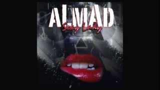 aLmAd - Sexy Lady