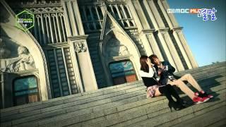 EXO-Growl-drama width=