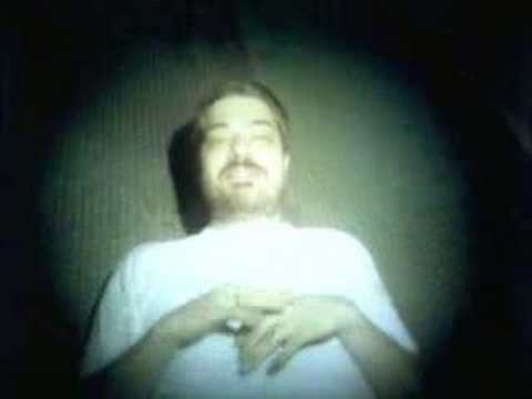 aesop-rock-coffee-ft-john-darnielle-drowningknot