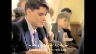 Hino SUD 85 - Deus vos Guarde (Português)