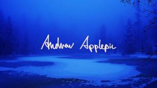 Andrew Applepie - Run (Part 2)