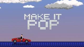 Crisis Era - Make It Pop (OFFICIAL PREVIEW)