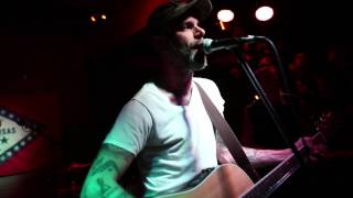 Darken My Door - Ben Nichols and Rick Steff of Lucero