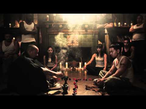 the-glitch-mob-we-can-make-the-world-stop-official-video-glitchmob