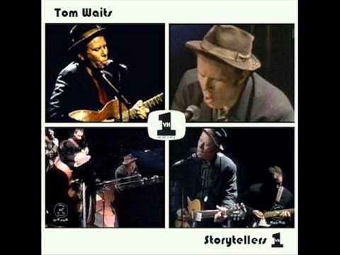 tom-waits-downtown-train-storytellers-dinzag11