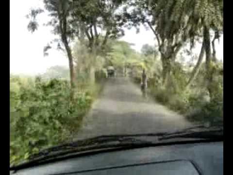 Bangladesh 5