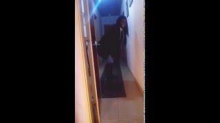 Dance [Deejay Telio - Não Atendo]