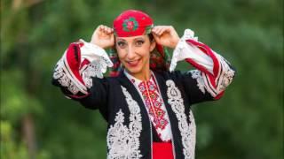 Веселка Стамболиева - Рано ранила хубава Стана