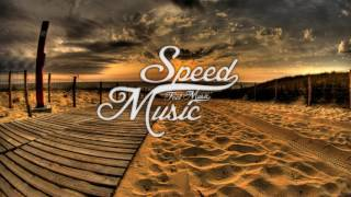 [SPEED 120%] Vanic - Staring At The Sun ft. Clara Mae - Speed up By SpeedMusic
