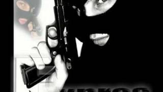 Expres ft Bensa - Харесвам те
