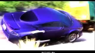 Taarzan: The Wonder Car (2004) -