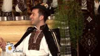 Alexandru Bradatan - Voronet gradina dulce