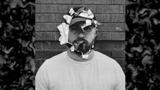 [Christian Rap] Lawren - I'm on it feat. Wxnder Y & KYNG (Pieces Album)