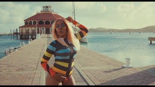 """Rudy Live - Push It (Official Music Video) """"2019 Soca"""" [HD]"""