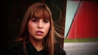 Rocio Quiroz - Cicatrices (VIDEOCLIP OFICIAL)