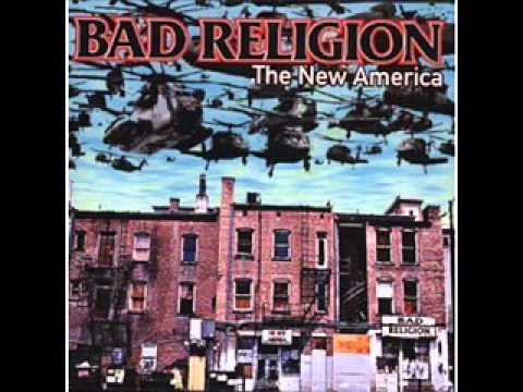 bad-religion-dont-sell-me-short-obmol83
