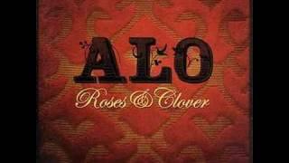 ALO - Maria  Roses